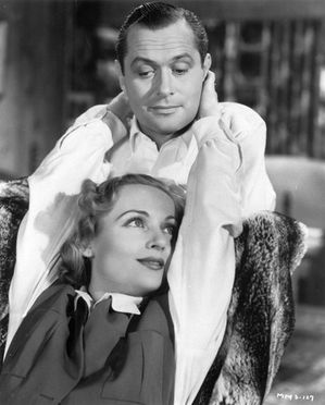 Carole Lombard_Mr. and Mrs. Smith.jpg
