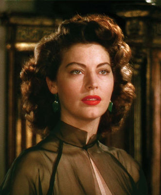 Ava%20Gardner_Pandora%20and%20the%20Flyi