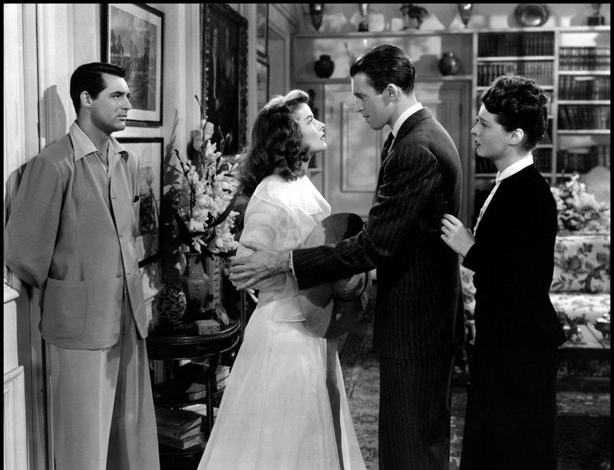 The Philadelphia Story_PNHXM0.jpg