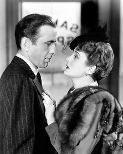 Humphrey Bogart_Maltese Falcon.jpg