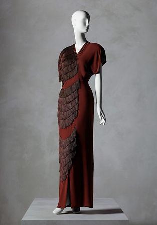Adrian_Met Museum dress_edited.jpg