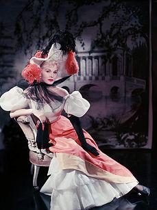 Zsa Zsa Gabor_Moulin Rouge.jpg