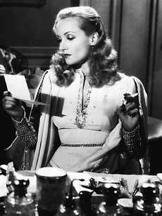 Carole Lombard_To Be or Not to Be.jpg