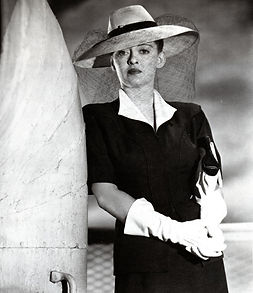 nowvoyager11.jpg