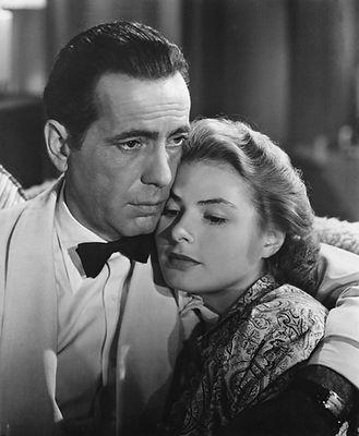 Bogart_Casablanca.jpg
