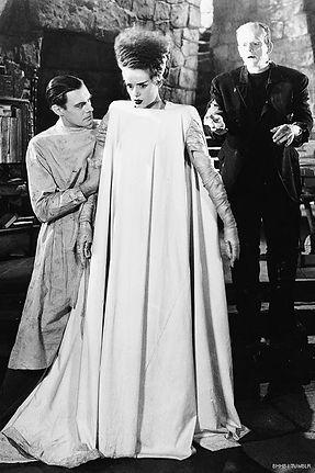 Elsa Lanchester_Bride of Frankenstein.jp