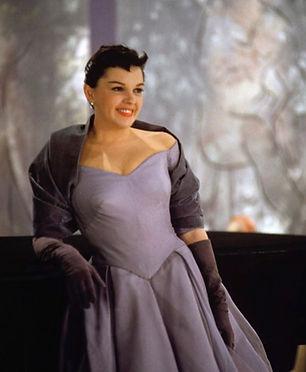 Judy Garland_A Star is Born.jpg