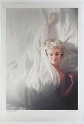 Marilyn Monroe_Douglas Kirkland.jpg