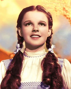 judy-garland-1922---1969-as-dorothy-gale