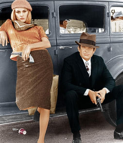 Faye Dunaway_Bonnie and Clyde.jpg