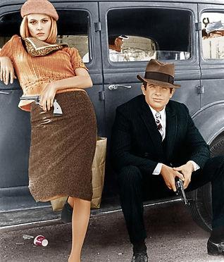 Faye Dunaway_Bonnie and Clyde.jpg