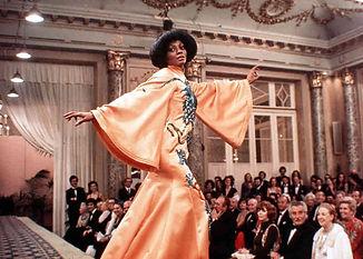 Diana Ross_Mahogany.jpg