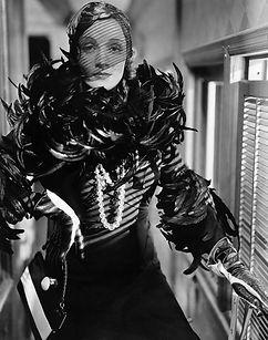Marlene Dietrich_Shanghai Express 2.jpg