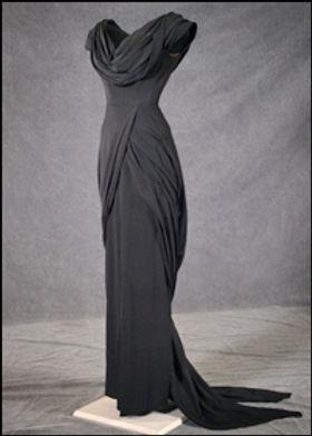 Katharine Hepburn_Adam's Rib Costume.jpg
