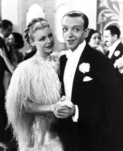 Astaire and Rogers_Top Hat.jpg