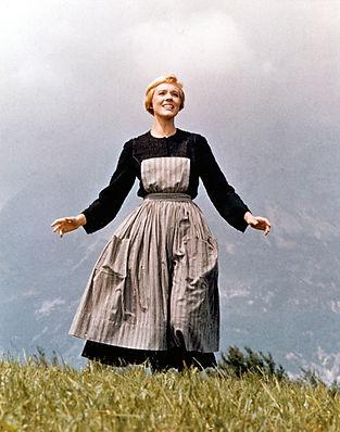 Julie Andrews_The Sound of Music.jpg