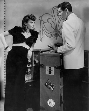 Barbara Stanwyck_The Lady Eve.jpg