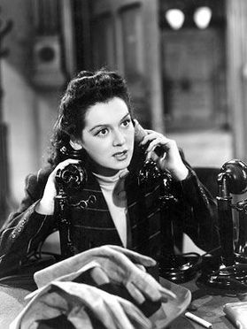 Rosalind Russell_His Girl Friday.jpg