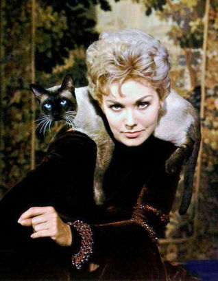 Kim Novak_Bell Book and Candle_edited.jp
