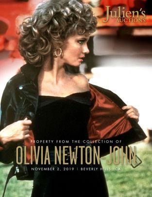 SPLIT THREE_Olivia Newton-John Cover E.j