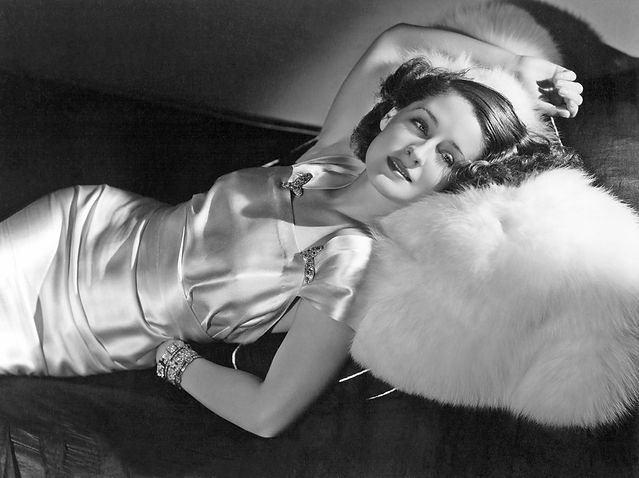 Norma Shearer_DFN70K.jpg