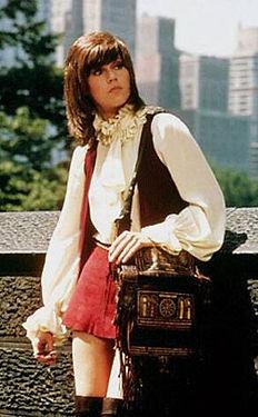 Jane Fonda_Klute.jpg