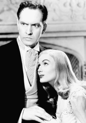 Veronica Lake_I Married a Witch.jpg