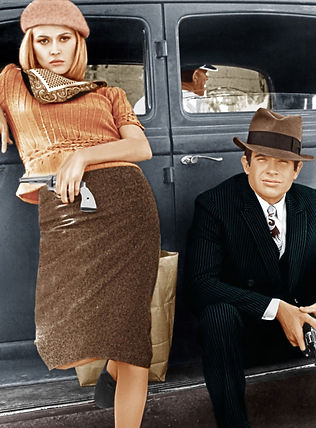 Faye%20Dunaway_Bonnie%20and%20Clyde_edit