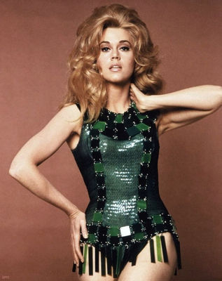 Jane Fonda_Barbarella.jpg