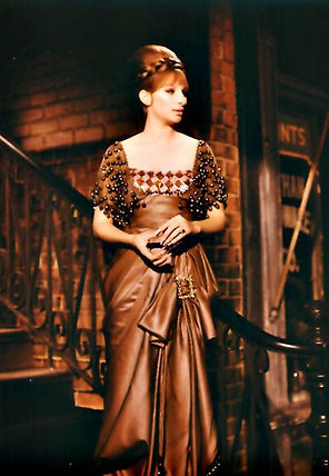Streisand_Funny Girl.jpg