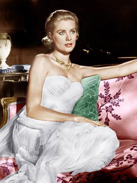 Grace Kelly_To Catch a Thief.jpg