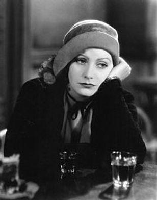 Greta Garbo_Anna Christie.jpg