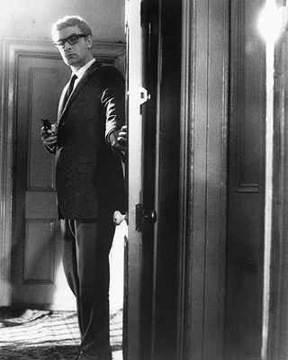 Michael Caine_The Ipcress File.jpg