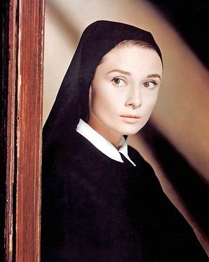 Audrey Hepburn_The Nun's Story.jpeg