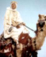 Peter OToole_Lawrence of Arabia.jpg