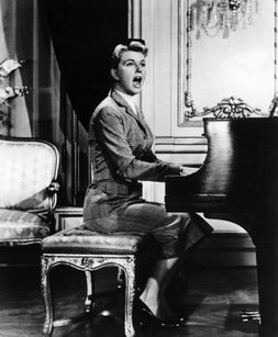 Doris Day_The Man Who Knew Too Much.jpg