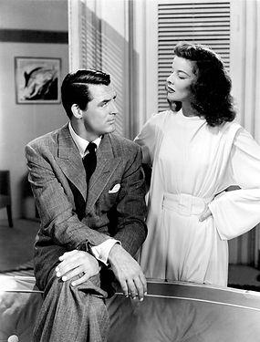 Katharine Hepburn_The Philadelphia Story.jpg