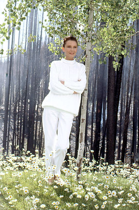 Eva Sereny_ES_PE205.jpg