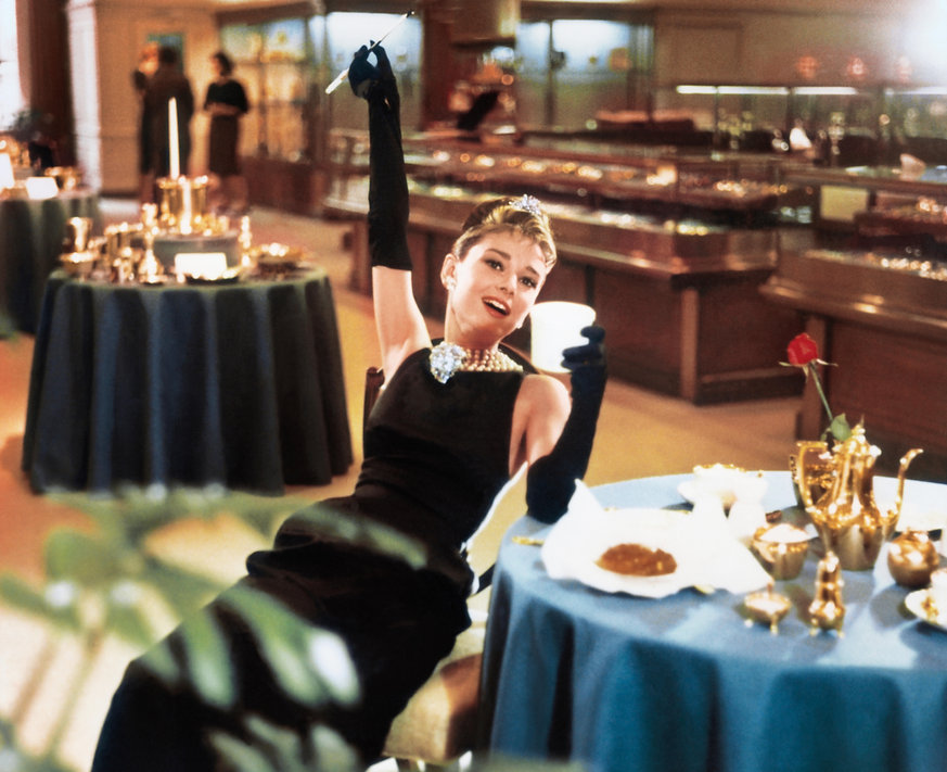 Breakfast at Tiffany's_RYYK1B.jpg