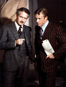Paul Newman Robert Redford_The Sting.jpg