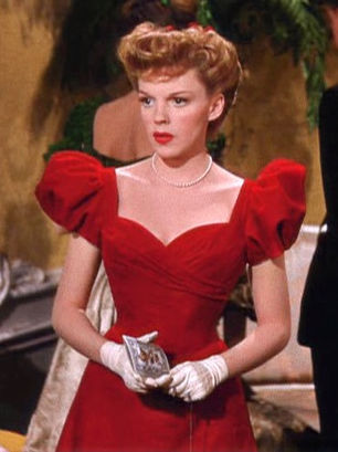 Judy Garland_Meet Me in St_edited.jpg