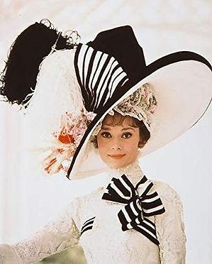 Audrey Hepburn_My Fair Lady.jpg