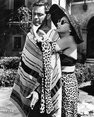 Gloria Swanson_Sunset Blvd.jpg