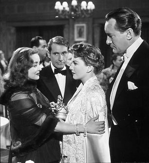 All About Eve award_F6HAW1.jpg