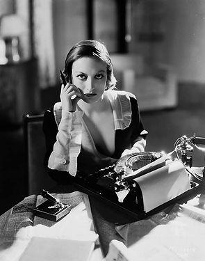 Joan Crawford_Grand Hotel.jpg