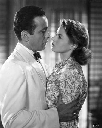 Casablanca vertical_RNTNYK.jpg