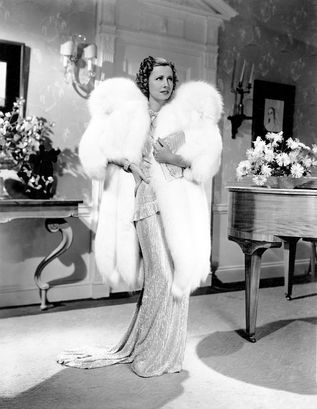 Irene Dunne_The Awful Truth.jpg