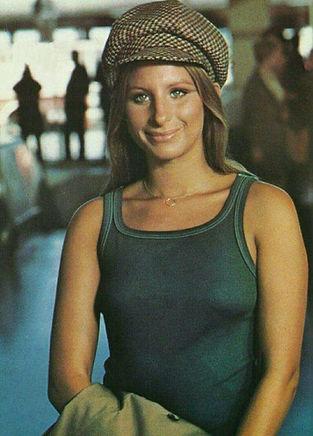 Barbra Streisand_What's Up Doc.jpg
