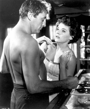 Polly Bergen_Cape Fear.jpg