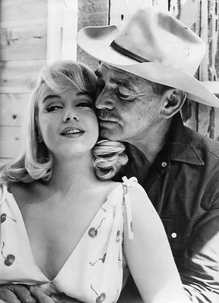 Monroe and Gable_The Misfits.jpg